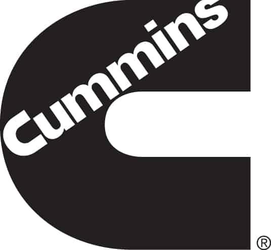 CumminsEBU LG B 1
