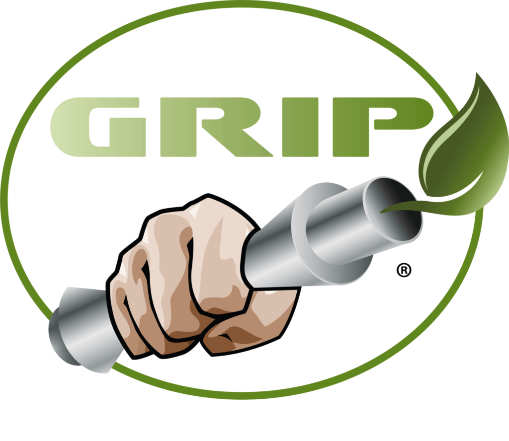 GRIP Logo Rev 2 scaled 1