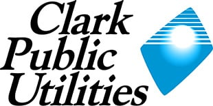 clarkpublicutilities logo 1