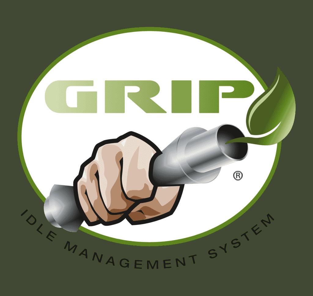 GRIP Logo 2