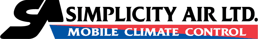 Simplicity Air Logo transp