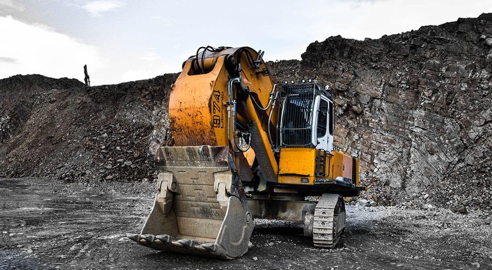 mining 4 1