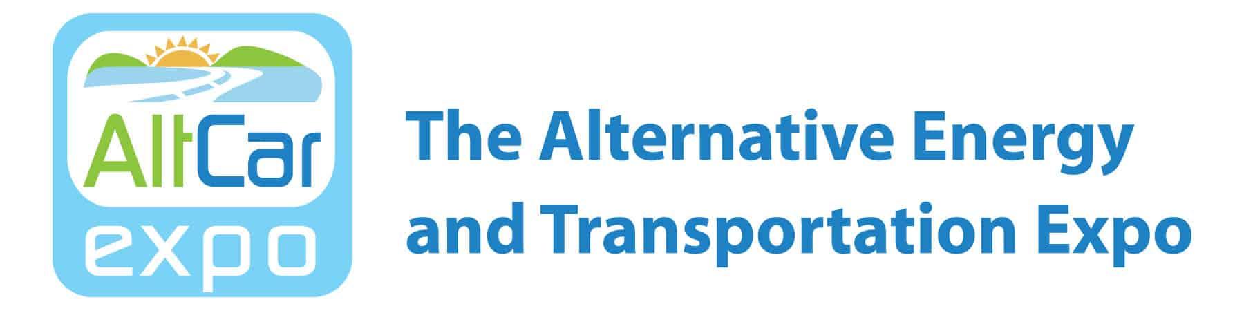 AltCar logo Tagline20copy
