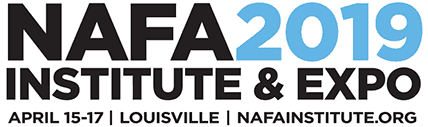 NAFA2019 Logo Update