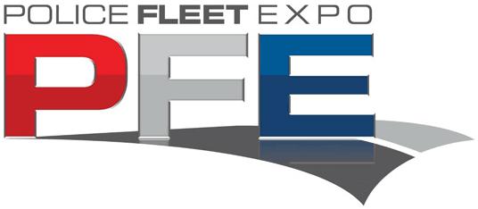 Police Fleet Expo