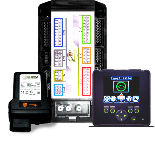 grip-idle-tracker-kit