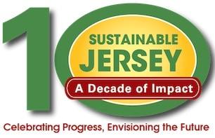 NJ Sustainability Summit