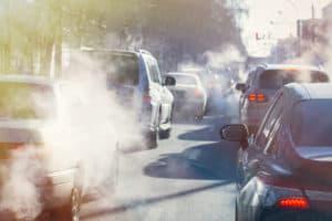 reduce-engine-idling