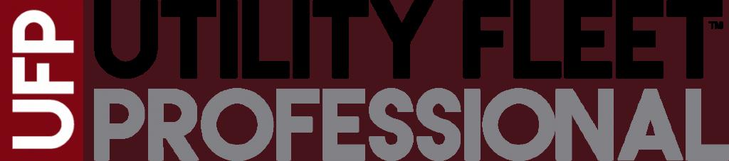 UFP-2017-Logo-TM-c4017759
