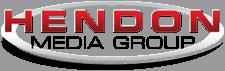 hendon pub logo 1