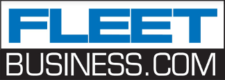 logo fleetbusiness