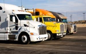 reducing fleet greenhouse gas emissions