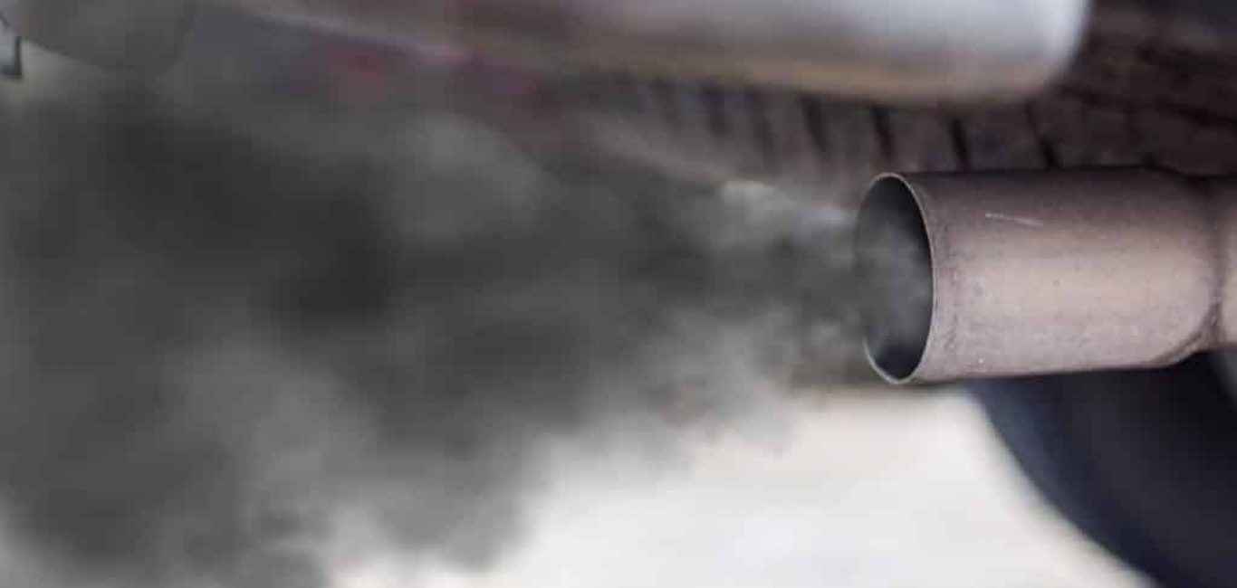 how fleet managers can reduce vehicle emissions 1