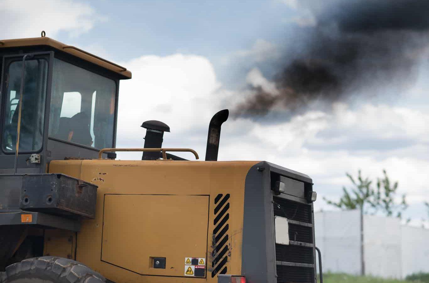 reduce engine idling 2 1