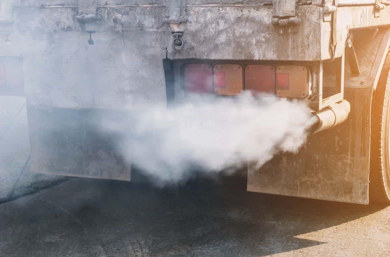 reduce vehicle emissions 1